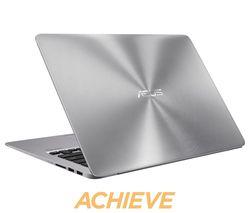 ASUS ZenBook UX310 13.3