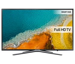 "SAMSUNG UE55K5500 Smart 55"" LED TV"