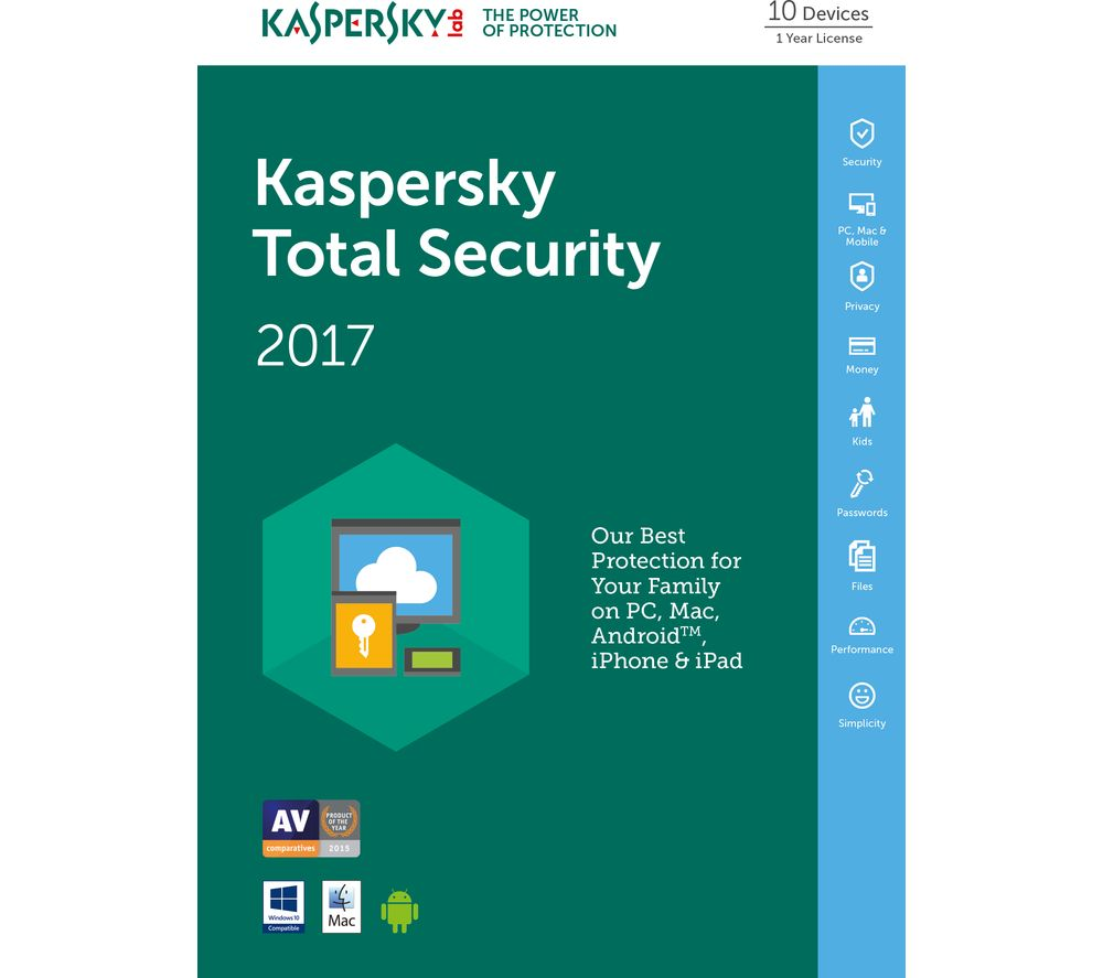 Kaspersky internet security 2017 great key file till 2017