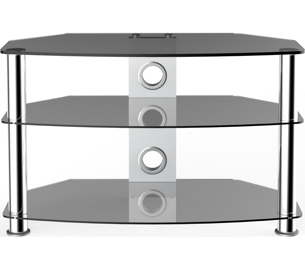 VIVANCO Brisa 1200 S TV Stand Review