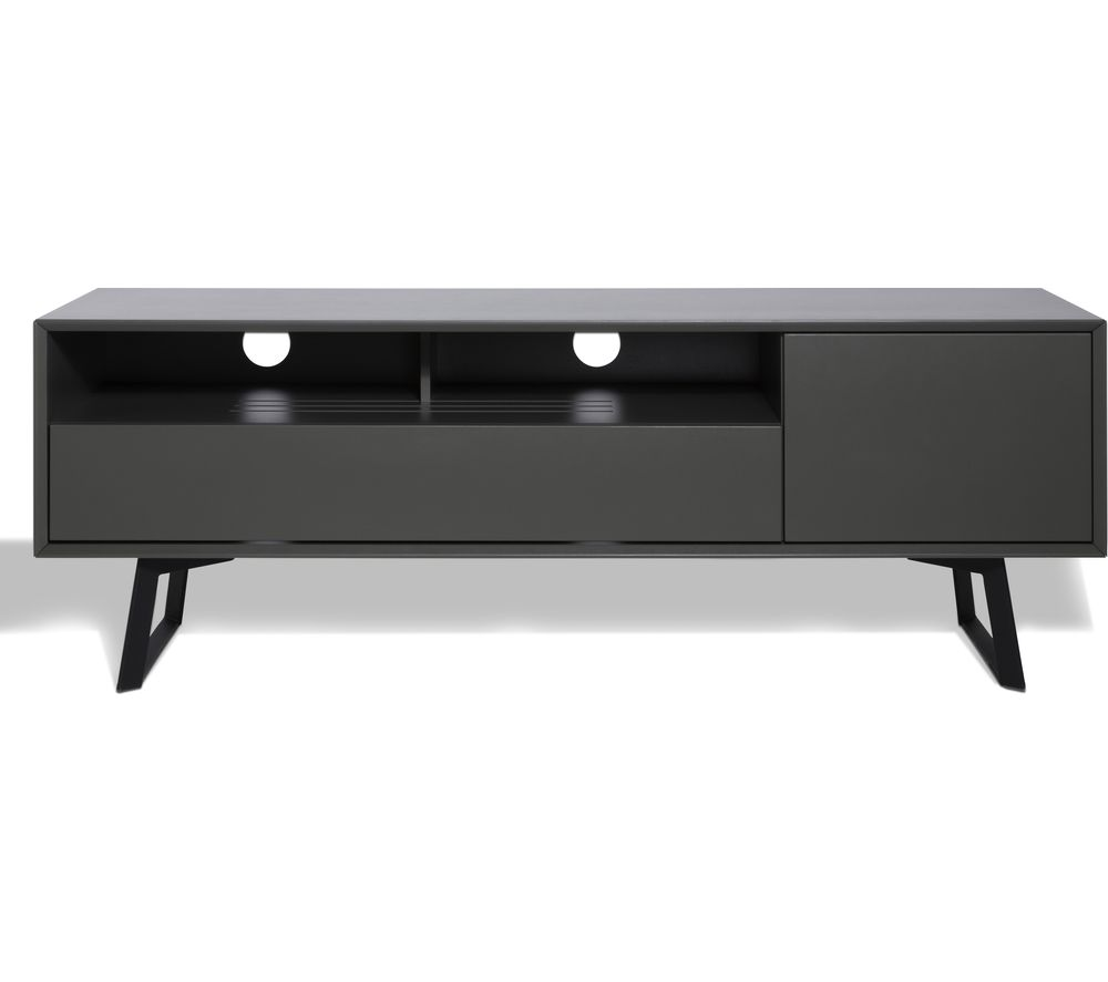 Buy ALPHASON Carbon 1600 TV Stand