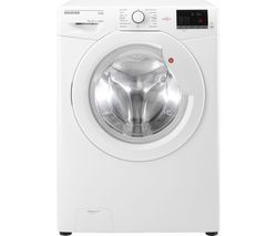 HOOVER DHL 1492D3 NFC 9 kg 1400 Spin Washing Machine - White