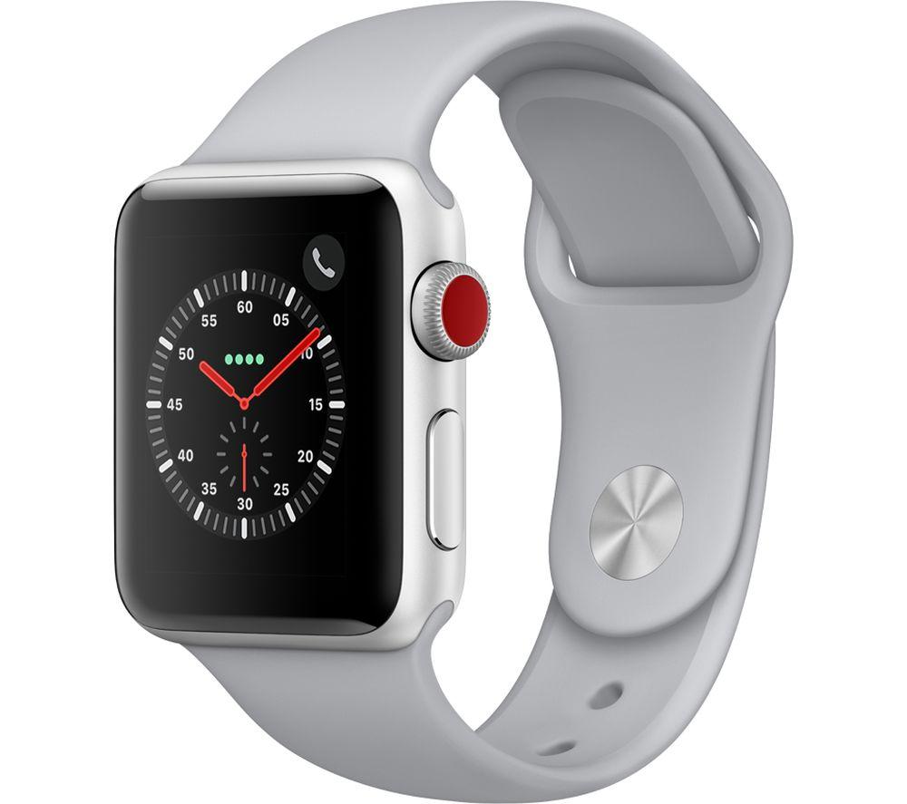 APPLE Watch Series 3 Cellular