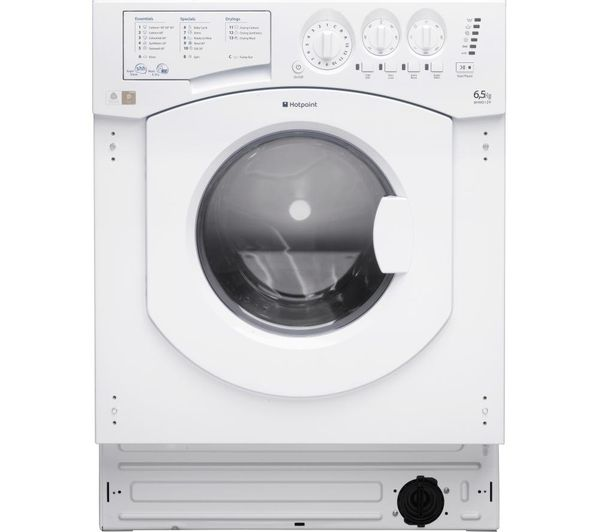 Washers And Dryers Hotpoint Washer And Dryer Reviews