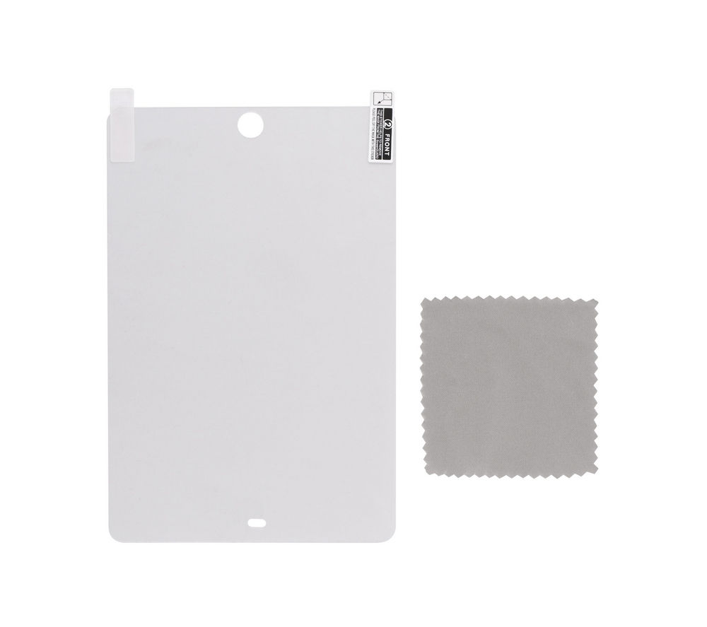 IWANTIT iPad mini Screen Protector