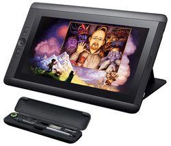 """WACOM Cintiq 13 HD 13"""" Graphics Tablet"""