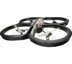 PARROT AR.Drone 2.0 Elite Edition - Sand
