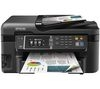EPSON WorkForce WF-3620DWF All-in-One Wireless Inkjet Printer with Fax