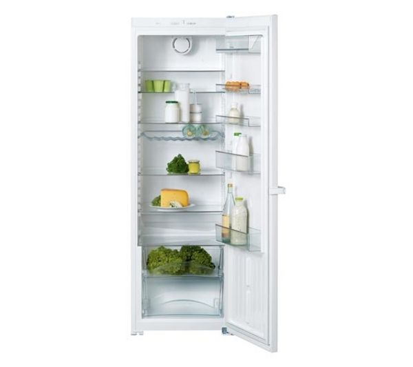 MIELE  K 12820 SD Tall Fridge  White White