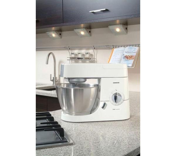 Chef Kitchen Appliances: Buy KENWOOD KMC510 Premier Chef Kitchen Machine