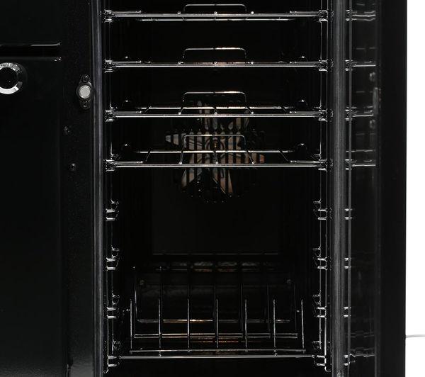 rangemaster kitchener 90 dual fuel filling