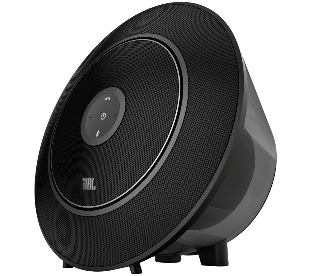 JBL Voyager Wireless Speaker Deals