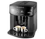 Delonghi ESAM2600 Bean to Cup Coffee Machine