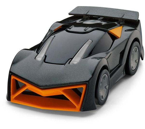 Buy ANKI Expansion Car - Corax