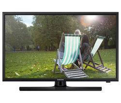"SAMSUNG T24E310 24"" LED TV"
