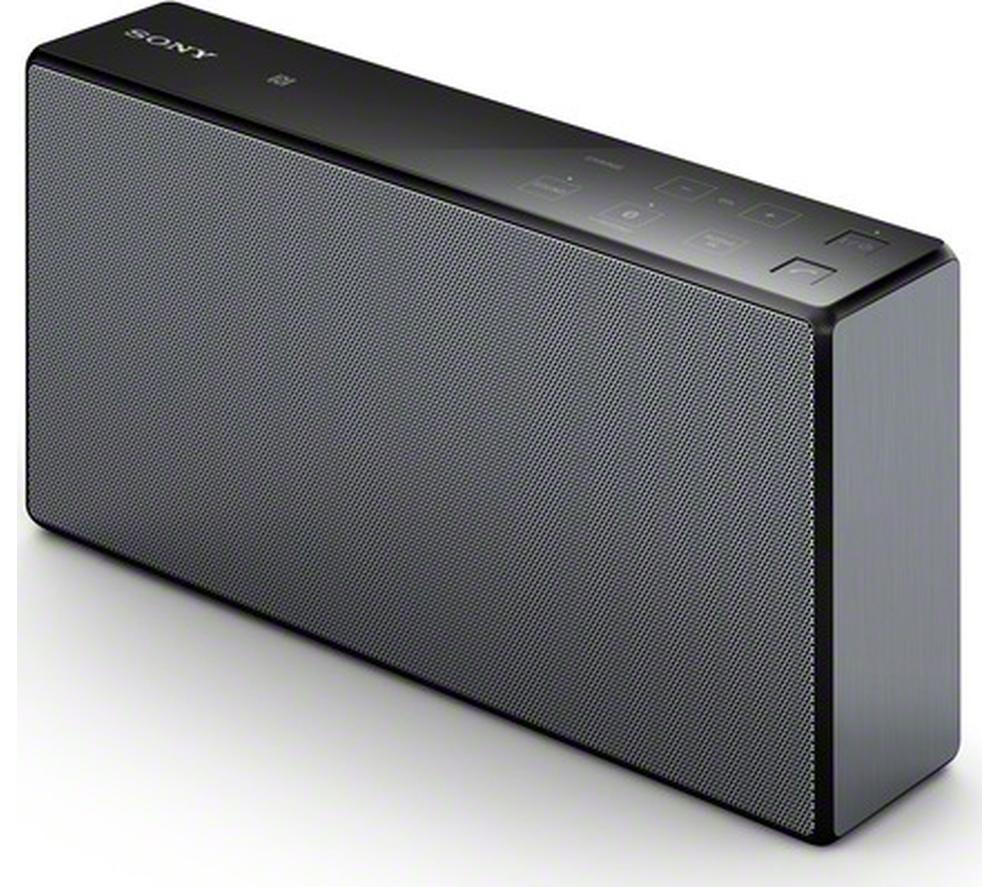 Sony SRS-X55B 30W Portable Speaker