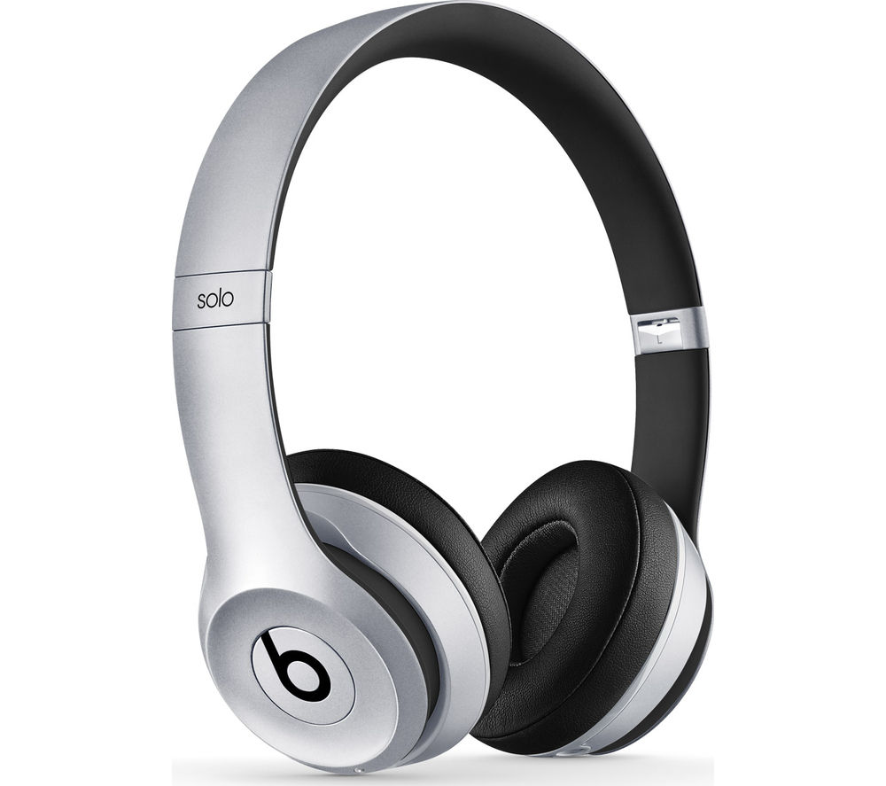 buy beats solo 2 wireless bluetooth headphones space. Black Bedroom Furniture Sets. Home Design Ideas