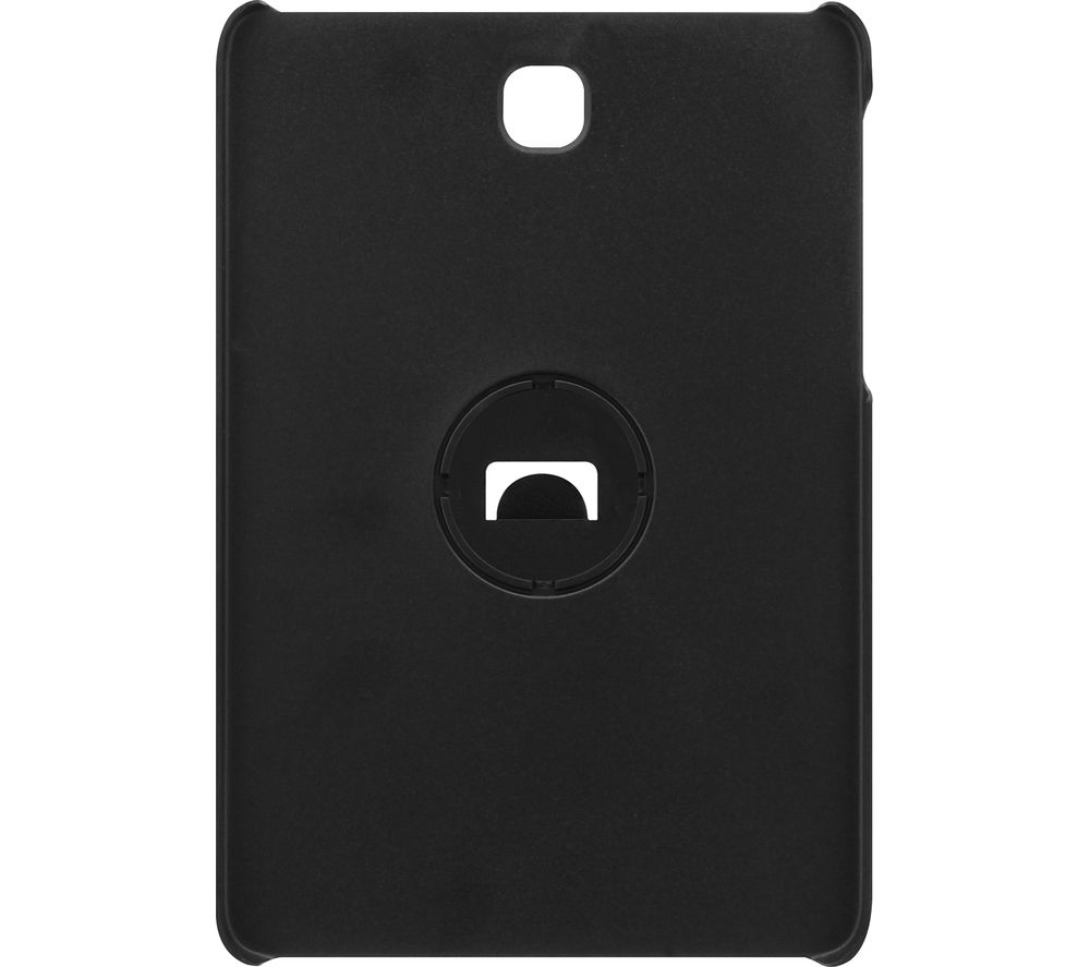 "FILOFAX Samsung Galaxy Tab S2 8"" Holder - Black"