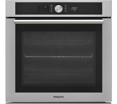 HOTPOINT SI4854CIX Electric Oven - Stainless Steel