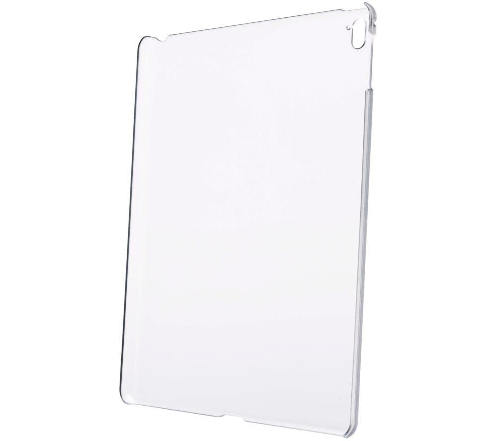 "IWANTIT IA3HCSK16 iPad Pro 9.7"" Case - Clear"