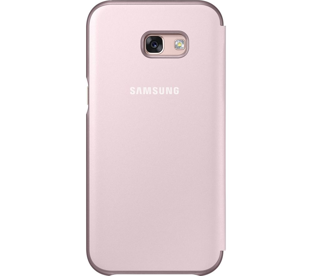 buy samsung neon galaxy a5 case pink gold free. Black Bedroom Furniture Sets. Home Design Ideas