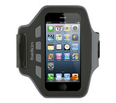 BELKIN F8W105vfC00 iPhone 5 Ease Fit Armband