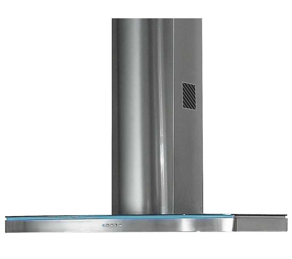 Cooker Hoods Stainless Steel ~ Buy rangemaster elthdc sg elite chimney cooker hood