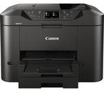 Canon Maxify MB2350 Wireless Inkjet Printer