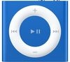 APPLE iPod shuffle - 2 GB, 5th generation, Blue