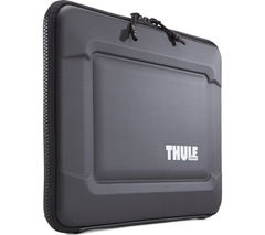 "THULE Gauntlet 3.0 13"" MacBook Sleeve - Black"