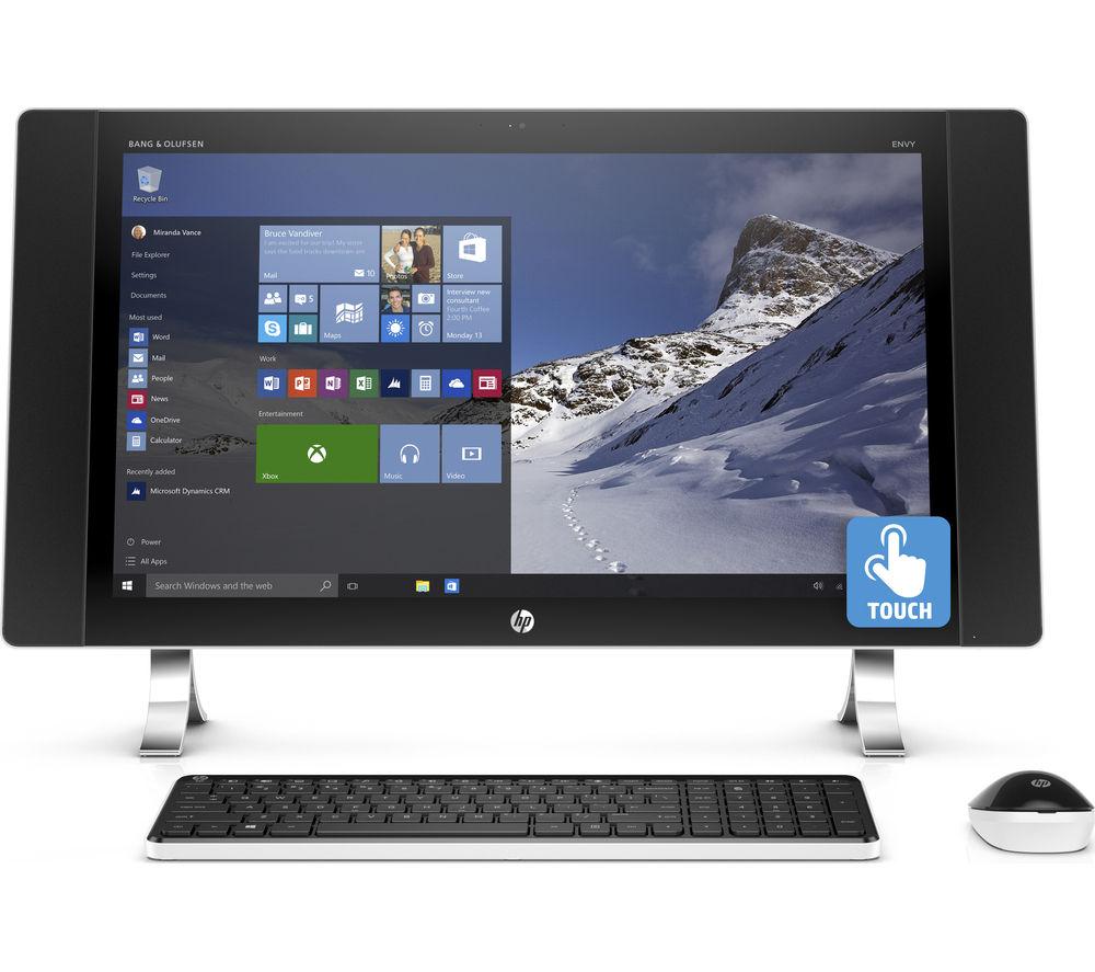 HP ENVY 24-n075na 23.8