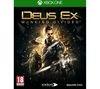 MICROSOFT Xbox One Deus Ex: Mankind Divided
