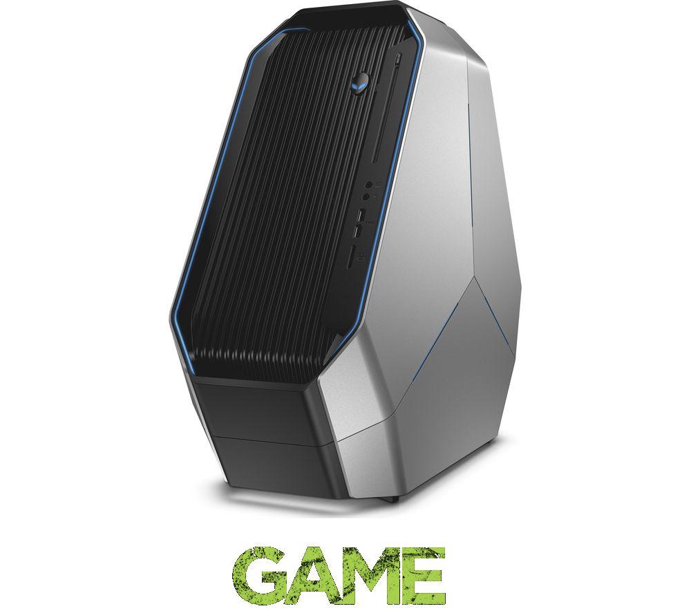 ALIENWARE Area 51 Gaming PC