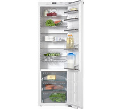 MIELE K37472 iD Integrated Tall Fridge
