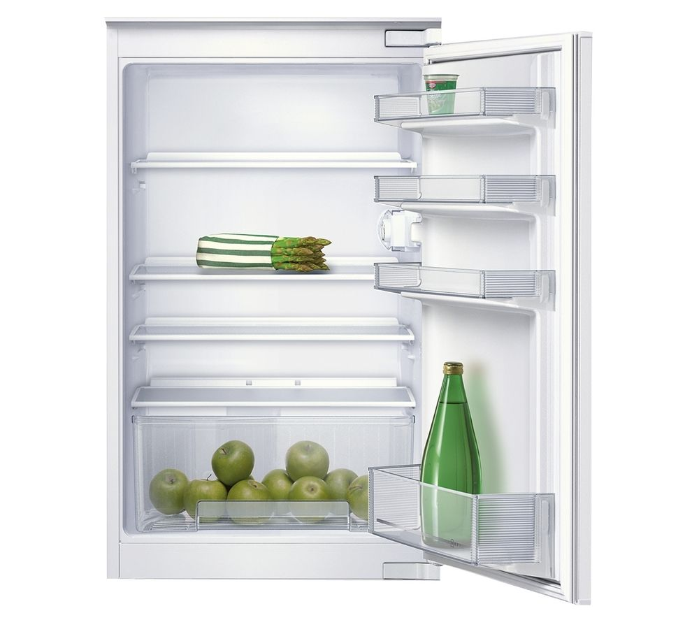samsung rb29fwjndsa vs neff k1514x7gb fridge freezer comparison. Black Bedroom Furniture Sets. Home Design Ideas