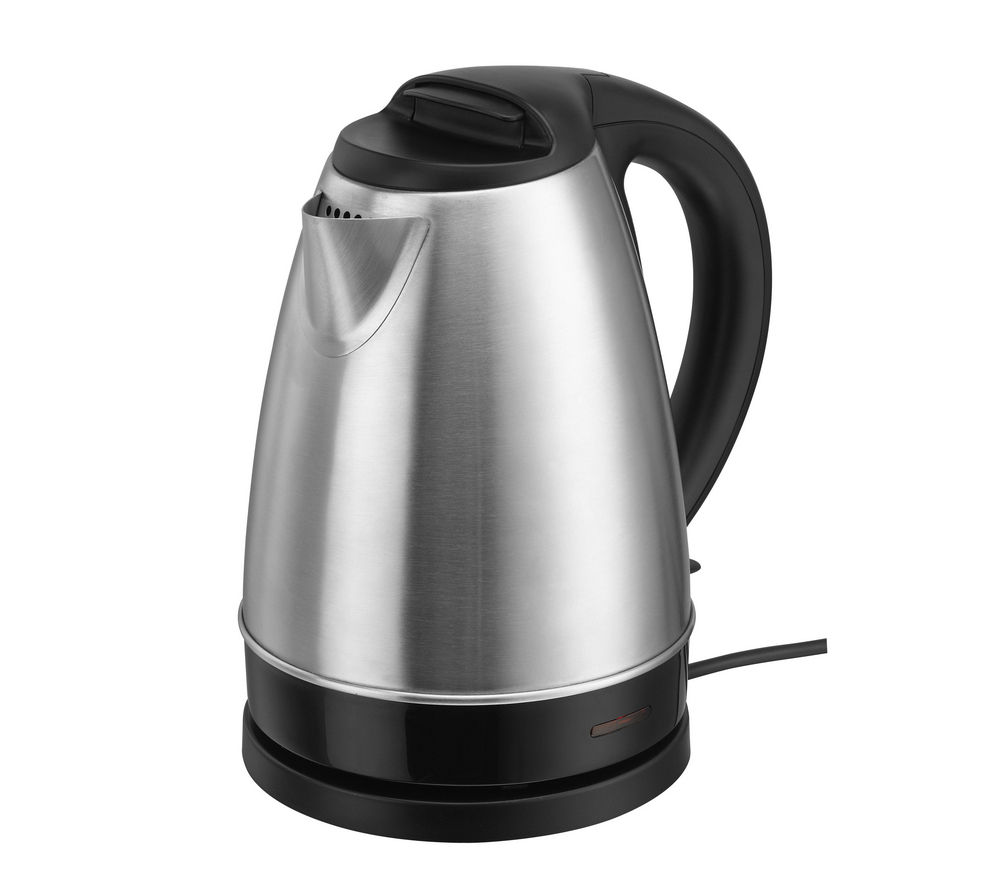 Currys Small Kitchen Appliances Logik Kettles Cheap Logik Kettles Deals Currys
