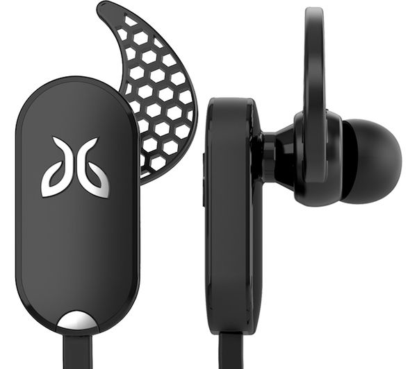 buy jaybird freedom sprint jf 4 wireless bluetooth headphones black free delivery currys. Black Bedroom Furniture Sets. Home Design Ideas