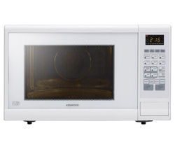 KENWOOD K28CW14 Combination Microwave - White