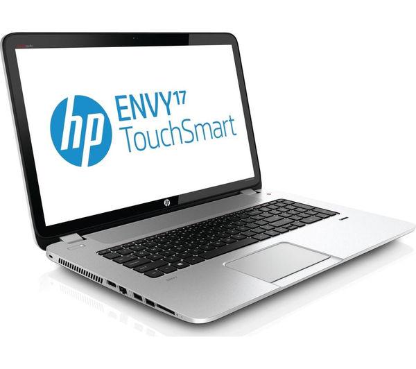 HP ENVY 15-k252na 15.6