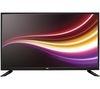 "JVC LT-32C360 32"" LED TV"