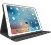 "TARGUS THZ631GL Versavu iPad Pro 12.9"" Case - Black"