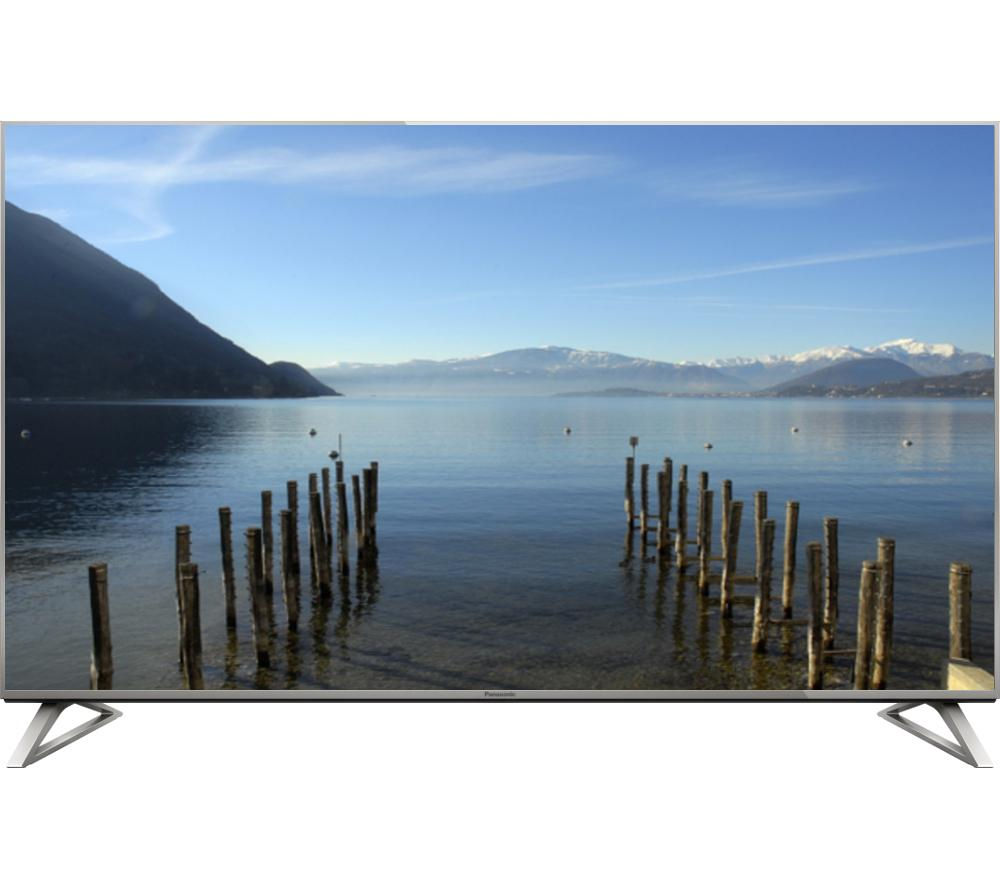 "Image of 58"" PANASONIC VIERA TX-58DX700B Smart 4K Ultra HD HDR LED TV"