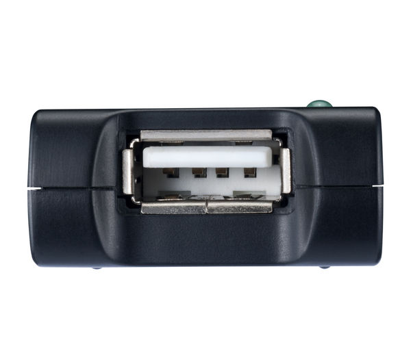 buy advent hb112 4 port usb 2 0 hub free delivery currys
