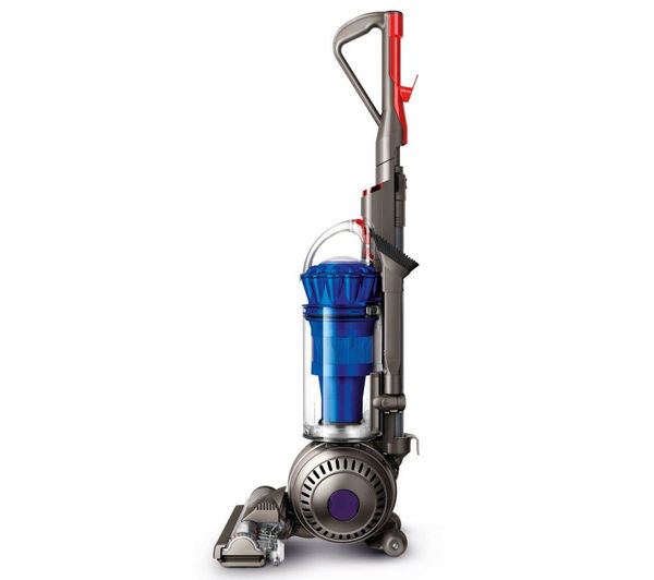 Upright Vacuum Cleaners Cheap Upright Vacuum Cleaners