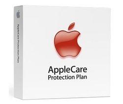 AppleCare Protection Plan - for iMac