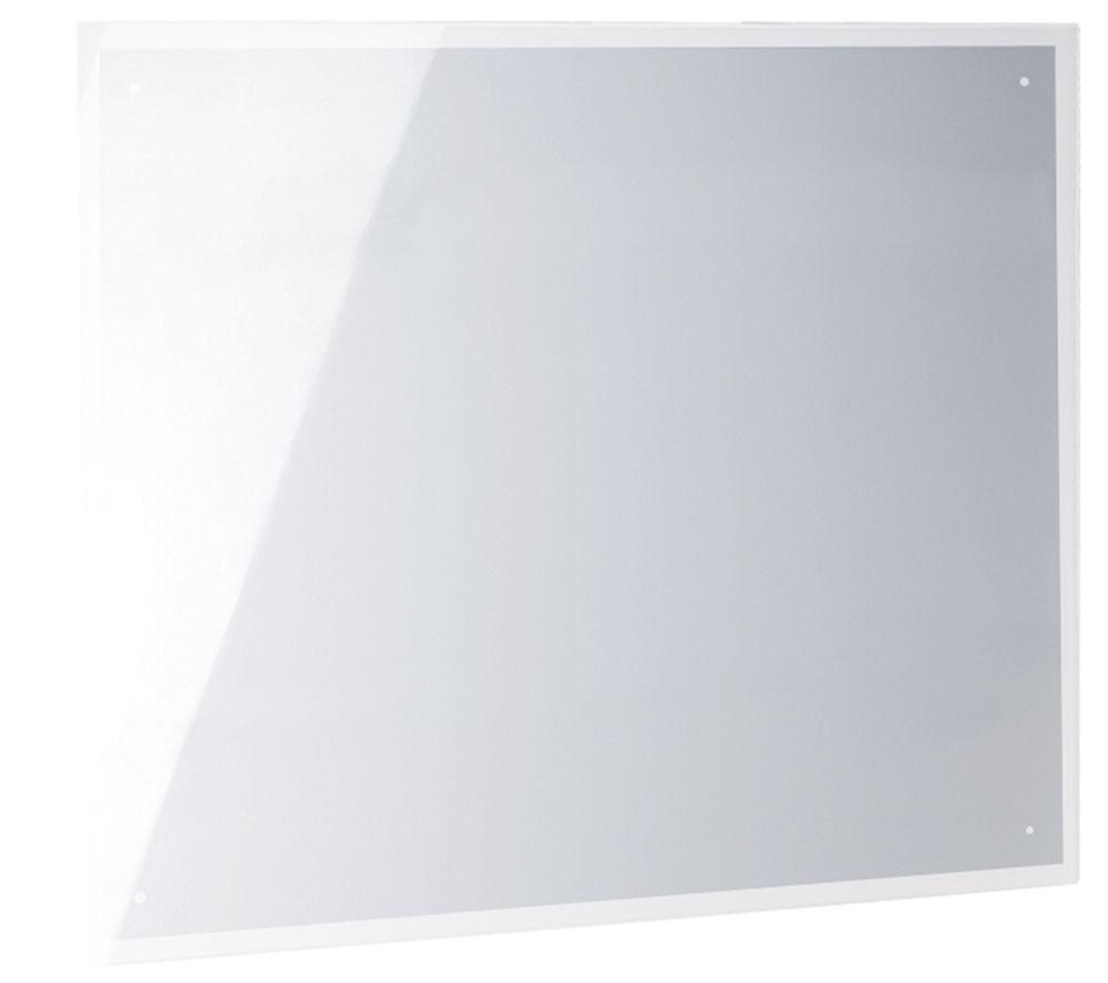 BAUMATIC BSB6.1WGL Glass Splashback