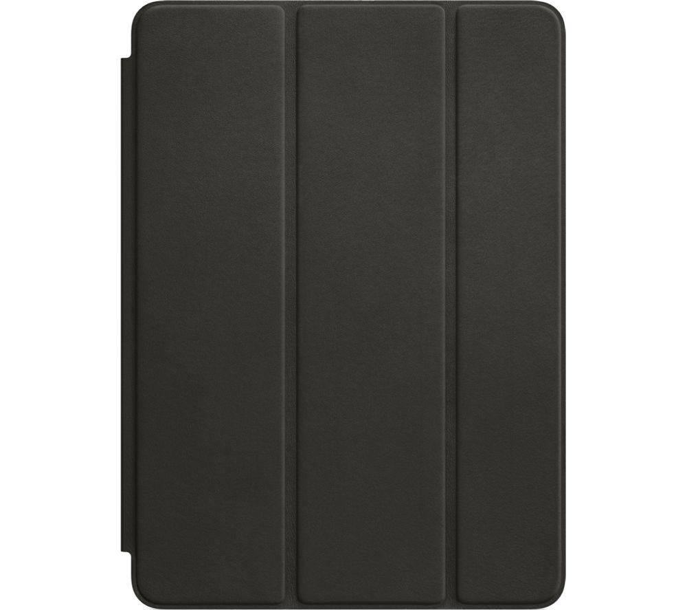 Apple Apple iPad Air 2 Smart Case - Black, Black