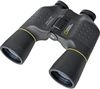 NAT. GEOGRAPHIC 10 x 50 Porro Prism Binoculars