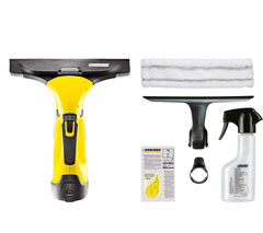 KARCHER WV5 Plus Window Vacuum Cleaner