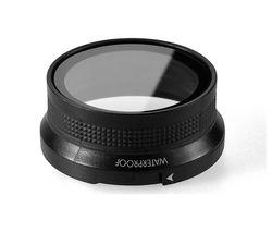 TOMTOM 9LBA.001.01 Dive Lens Cover